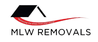 MLW REMOVALS Commercial & Home Removals