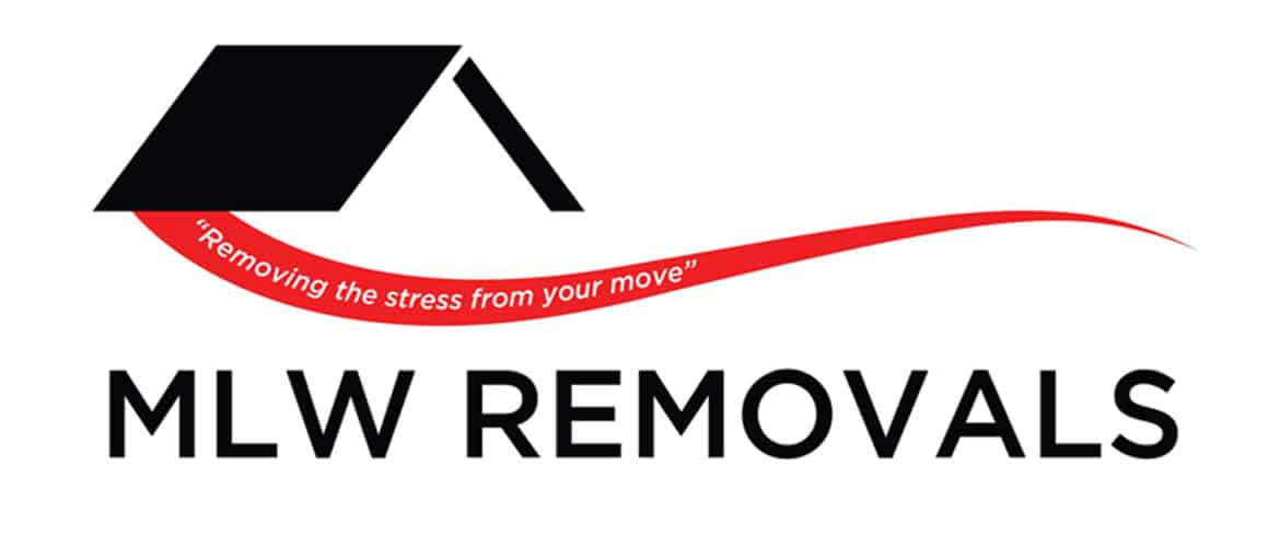Home Removals Weston super Mare